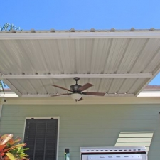 louisiana-metal-buildings-louisiana-metal-roofing-new-orleans-sheet-metal-new-orleans-metal-carports-louisiana-skylights-new-orleans-asap-metal-components-and-supplies-wholesalers-11