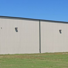 louisiana-metal-buildings-louisiana-metal-roofing-new-orleans-sheet-metal-new-orleans-metal-carports-louisiana-skylights-new-orleans-asap-metal-components-and-supplies-wholesalers-14