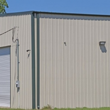 louisiana-metal-buildings-louisiana-metal-roofing-new-orleans-sheet-metal-new-orleans-metal-carports-louisiana-skylights-new-orleans-asap-metal-components-and-supplies-wholesalers-15