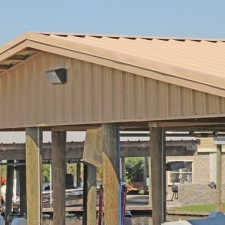 louisiana-metal-buildings-louisiana-metal-roofing-new-orleans-sheet-metal-new-orleans-metal-carports-louisiana-skylights-new-orleans-asap-metal-components-and-supplies-wholesalers-3