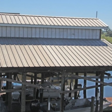 louisiana-metal-buildings-louisiana-metal-roofing-new-orleans-sheet-metal-new-orleans-metal-carports-louisiana-skylights-new-orleans-asap-metal-components-and-supplies-wholesalers-5