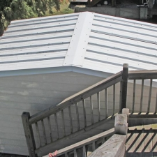 louisiana-metal-buildings-louisiana-metal-roofing-new-orleans-sheet-metal-new-orleans-metal-carports-louisiana-skylights-new-orleans-asap-metal-components-and-supplies-wholesalers-6