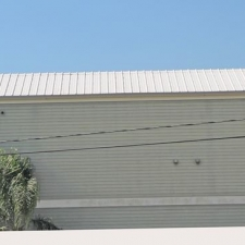 louisiana-metal-buildings-louisiana-metal-roofing-new-orleans-sheet-metal-new-orleans-metal-carports-louisiana-skylights-new-orleans-asap-metal-components-and-supplies-wholesalers-7