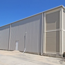 louisiana-metal-buildings-louisiana-metal-roofing-new-orleans-sheet-metal-new-orleans-metal-carports-louisiana-skylights-new-orleans-asap-metal-components-and-supplies-wholesalers-9