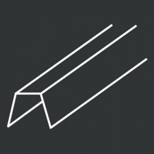 gutter-strap_3