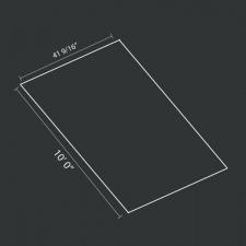 flat-sheet