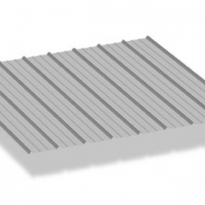 max-rib-panel-36-inch-exposed-fastener