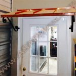 New Orleans Awnings | Metal Awnings New Orleans | New Orleans Style Awnings | Copper Awnings | Aluminum Awnings | Canvas Awnings | Algiers Awnings | Harvey Awnings | Marrero Awnings | Metairie Awnings | Louisiana Awnings | ASAP Metal Components | 504-347-2727